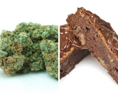 ingest-or-inhale-5-differences-between-marijuana-edibles-and-flow