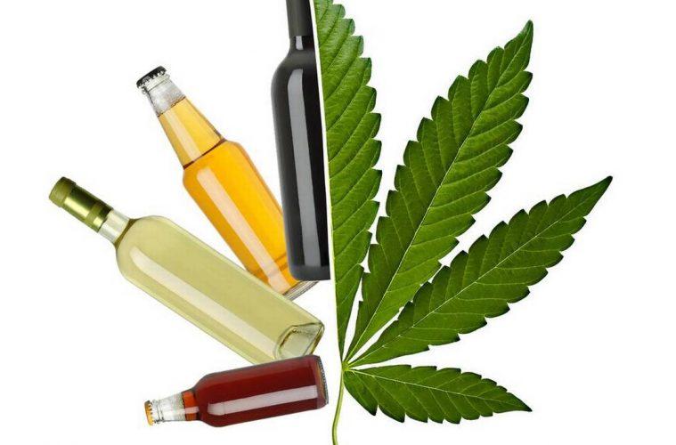 marijuana_regulations