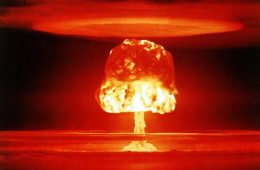 nuclear-weapon-bomb-castle-romeo-1