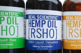 rsho-labels-1200x565
