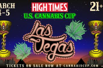 CannabisCupVegas