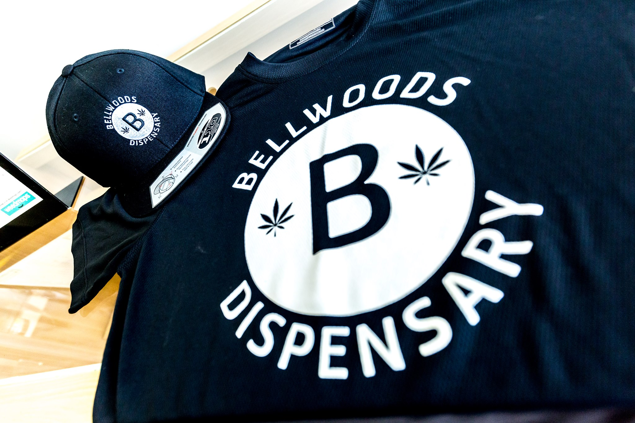 Four arrested at Bellwoods Dispensary in Toronto - Cannabis Life Network