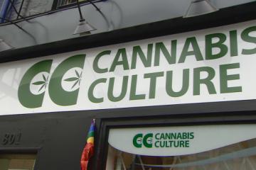 cannabis-culture