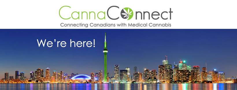 New Toronto clinic makes accessing LP pot easier - Cannabis Life Network