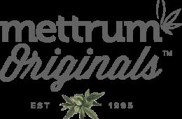 mettrum