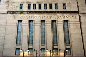 tsx-stock-exchange-building