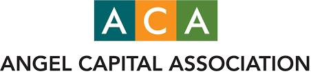 Angel Capital