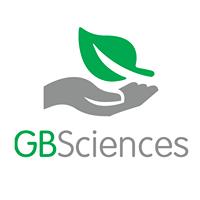 GBSciences