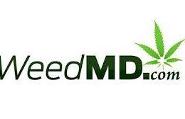 Health Canada Awards Cannabis License to WeedMD