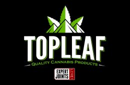 Expert Joints LIVE!: Leaf It To The Experts