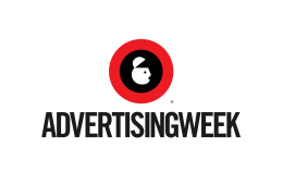 advertising week