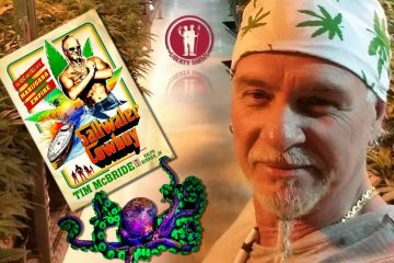 """Expert Joints LIVE!: """"Saltwater Sesh"""""""