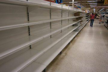 Escasez_en_Venezuela,_Central_Madeirense_8