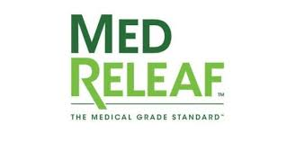 MedReleaf Reports Fiscal Year 2017 Results