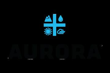 aurora mj