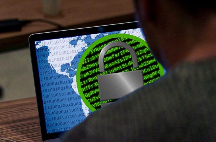 ransomware-2320941_1920