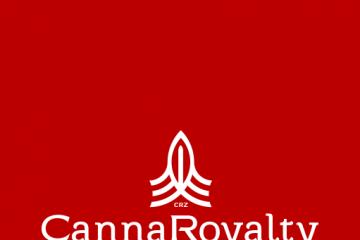 cannaroyalty