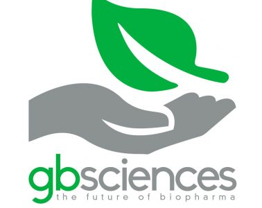 gb sciences signs agreement with tribe