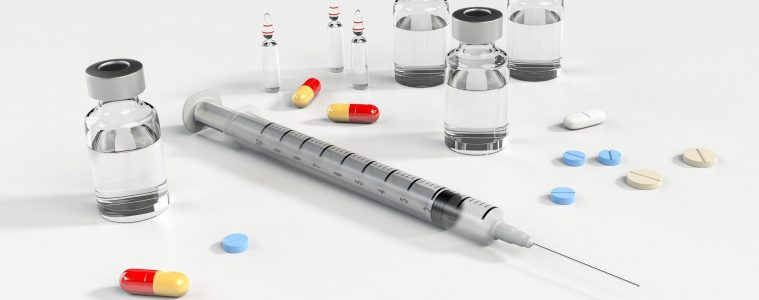 cannabis and opioids