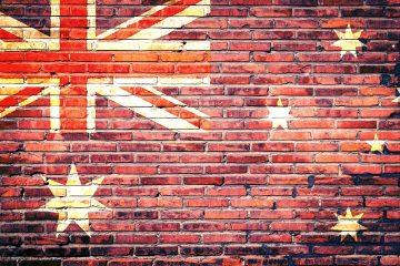 puf ventures in australia