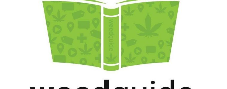 weedguide