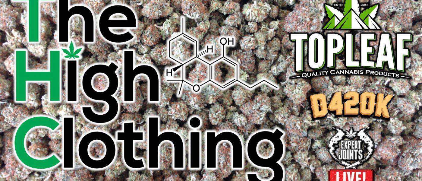 THC & TLC