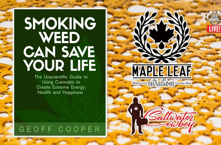 Maple Lifesavers