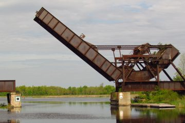Bascule_Bridge,_Smiths_Falls