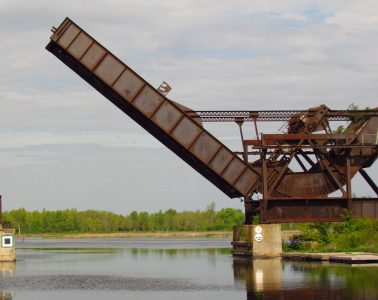 Bascule_Bridge,_Smiths_Falls
