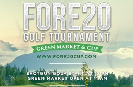 fore20