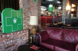 lounge cannabis windsor