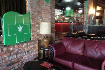 lounge cannabis windsor