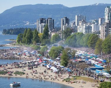 420 vancouver park board sunset beach
