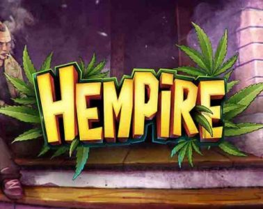 Hempire-678x381