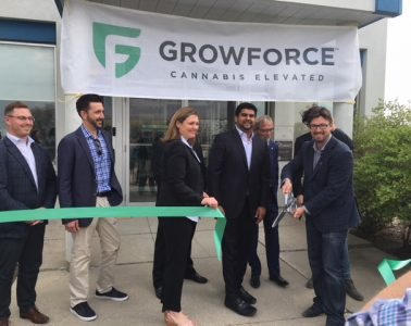 13_GrowForceCannabis_RibbonCutting (2)