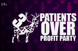 patients over profit 3