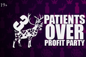 patients over profit 3