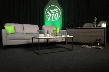 craig ex studio 710 expert joints live