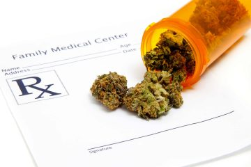 access cannabis medical