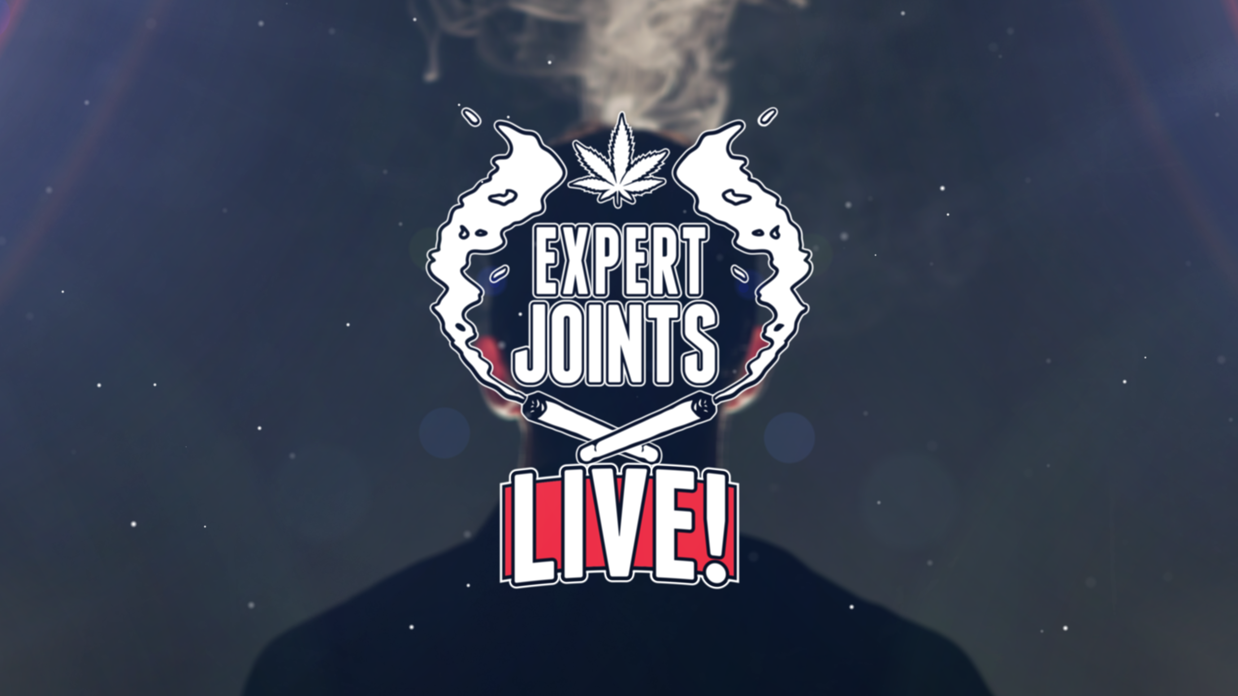 expert joints live