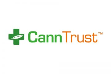 canntrust_featured-1