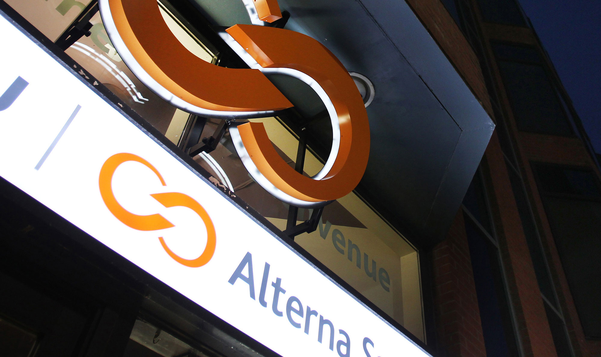 Alterna helps Ontario cannabis lottery retailers meet AGCO deadlines thumbnail
