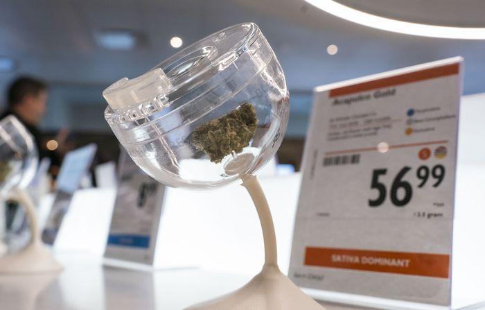 cannabis-tax