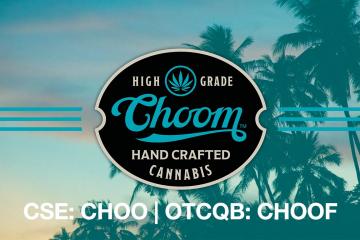choom