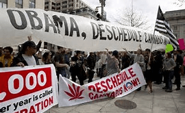hemp prohibition