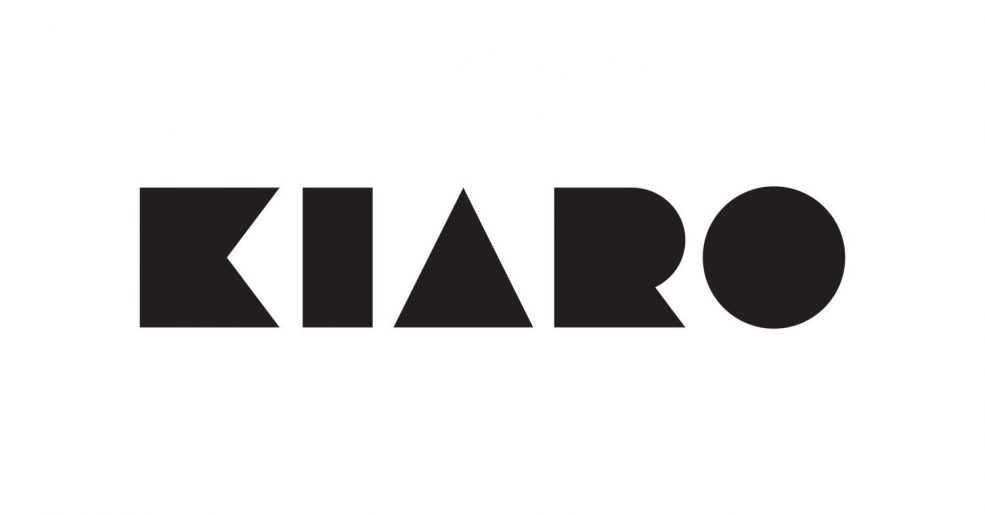 Kiaro earns a B.C. cannabis retail store license