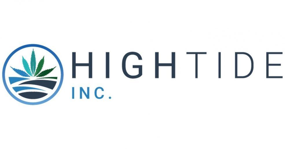 High Tide acquires top-performing Canna Cabana retail Store - Latest  Cannabis News Today - Headlines, Videos & Stocks