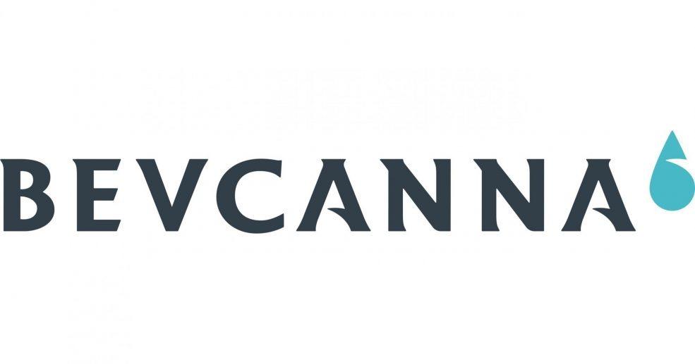 BevCanna: LOI with Californian cannabis beverage brand Calexo